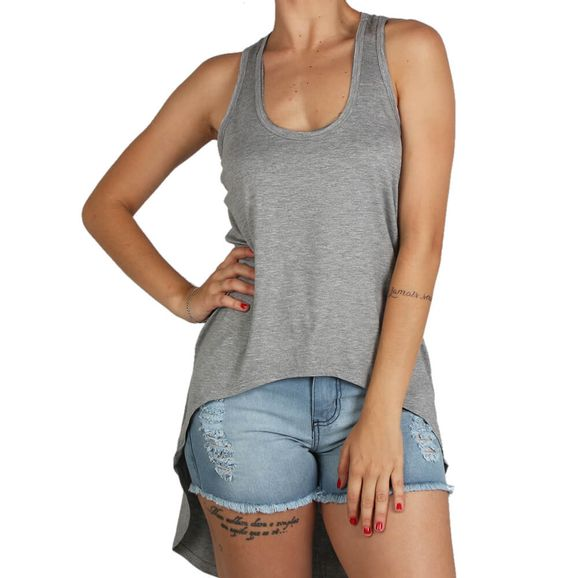 Blusinha-Tricats-Must-Have