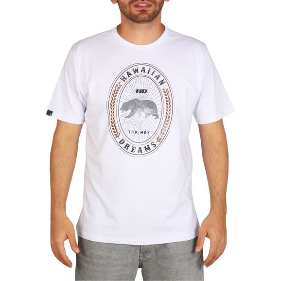 Camiseta-Hd-Bear-Label