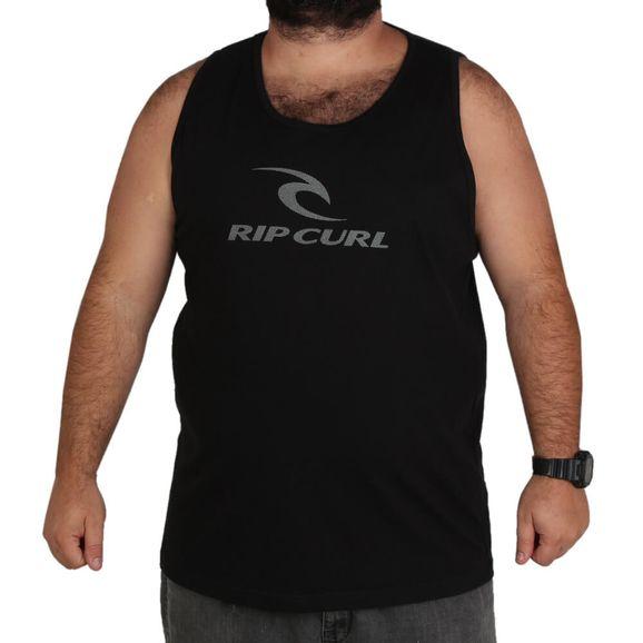 Regata-Rip-Curl-Corpo-Hd-Tamanho-Especial