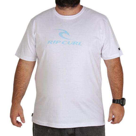 Camiseta-Rip-Curl-Corpo-Hd-II-Tamanho-Especial