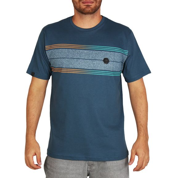 Camiseta-Hd-Long-Stripe
