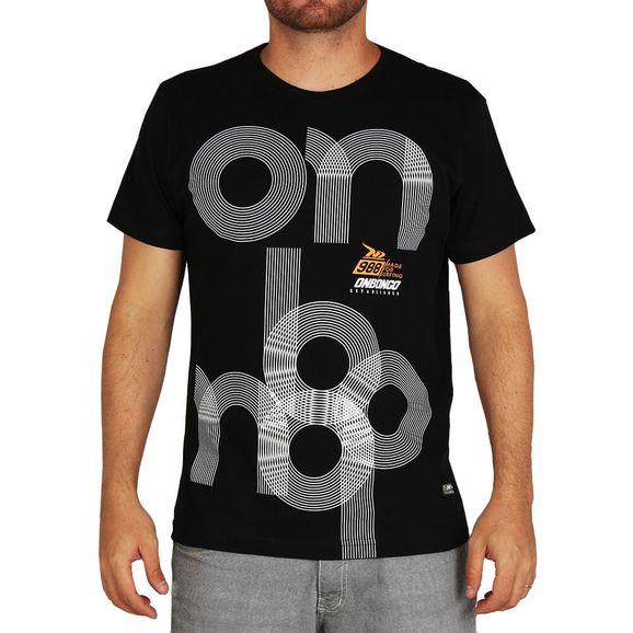 -Camiseta-Onbongo-Estampada