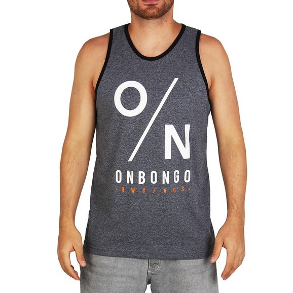 Regata-Onbongo