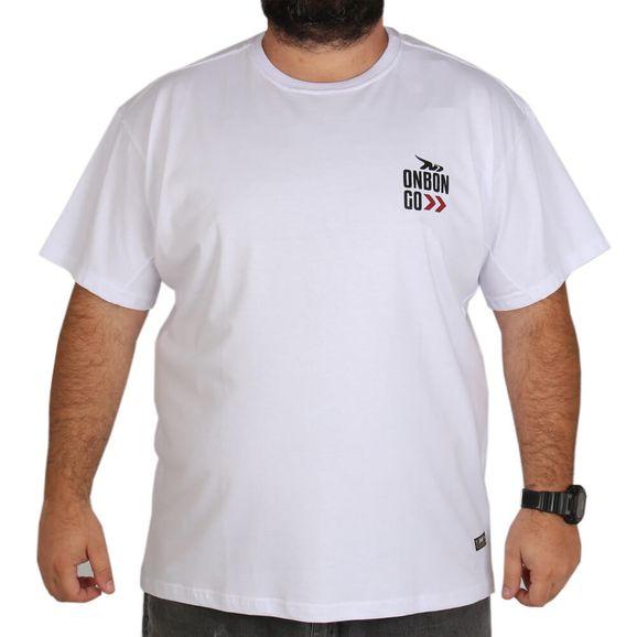 Camiseta-Onbongo-Tamanho-Especial