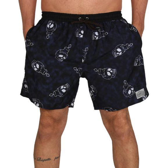 Shorts-Elastico-Surfly