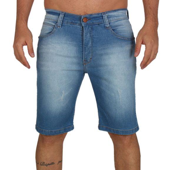 Bermuda-Jeans-Hd-Tide