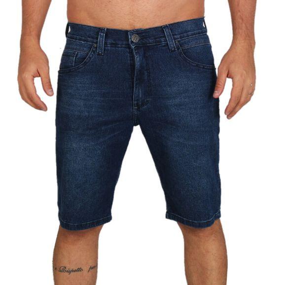 Bermuda-Jeans-Hd-Atlantic