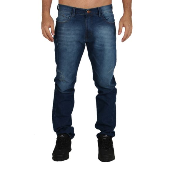 Calca-Jeans-Hd-Dusty