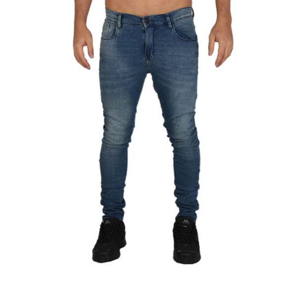 Calca-Jeans-Skinny-Desert-Hd