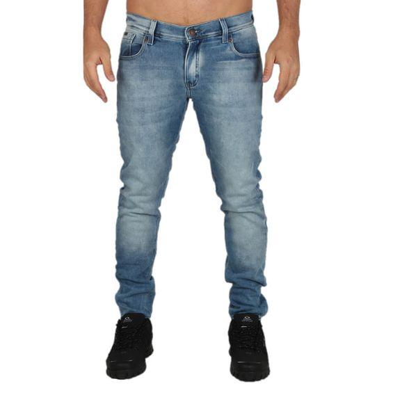 Calca-Jeans-Oneill-Skinny-Kinsley