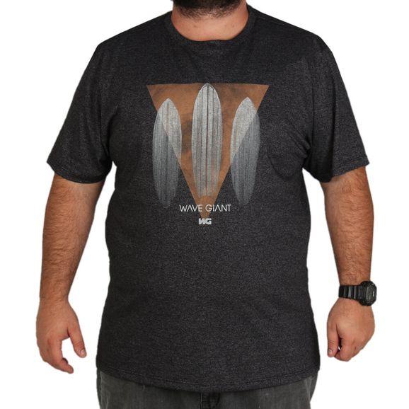 Camiseta-Wg-Thee-Shapes-Tamanho-Especial