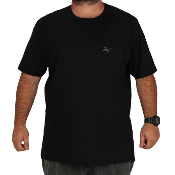Camiseta-Wg-All-Day-Tamanho-Especial