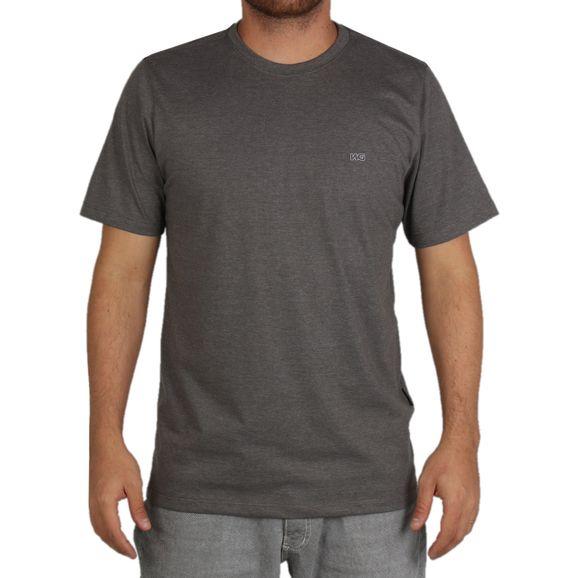 Camiseta-Wg-All-Day-