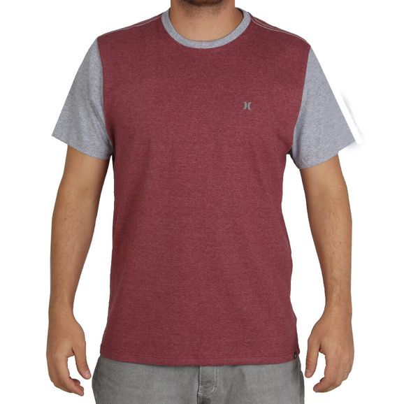 Camiseta-Estampada-Hurley-Transfer