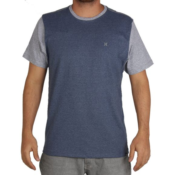 Camiseta-Estampada-Hurley-Transfer