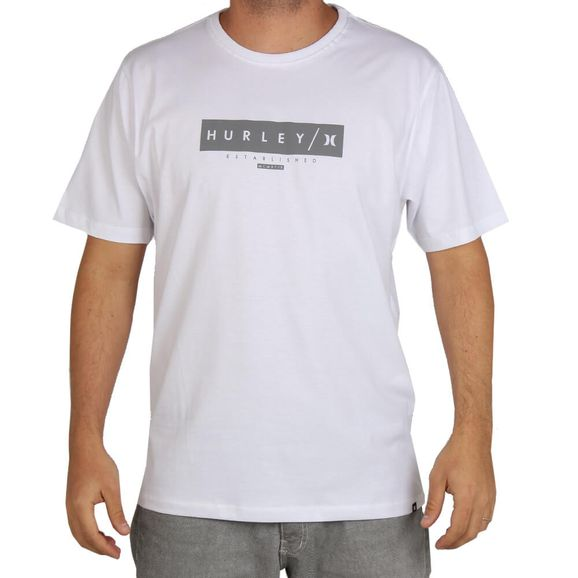 Camiseta-Hurley-New-Box