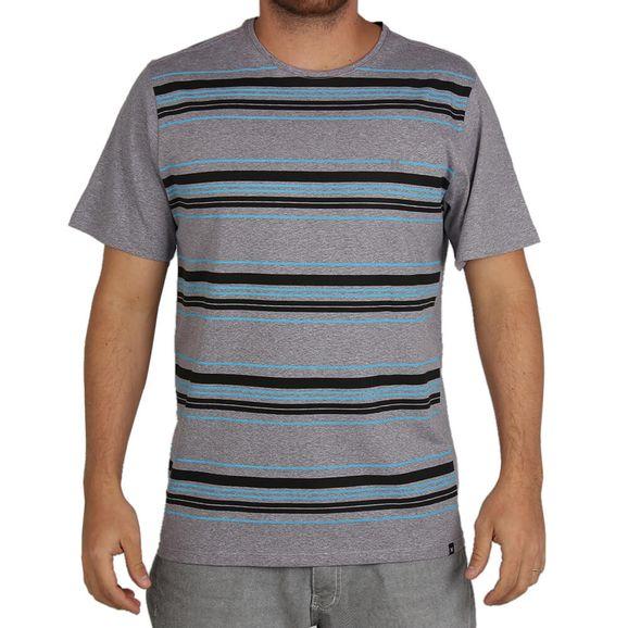 Camiseta-Especial-Hurley-Street