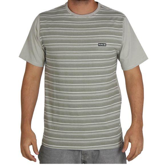 Camiseta-Especial-Hurley-Beach-II