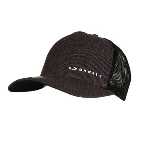 Bone-Oakley-Chalten-Cap-