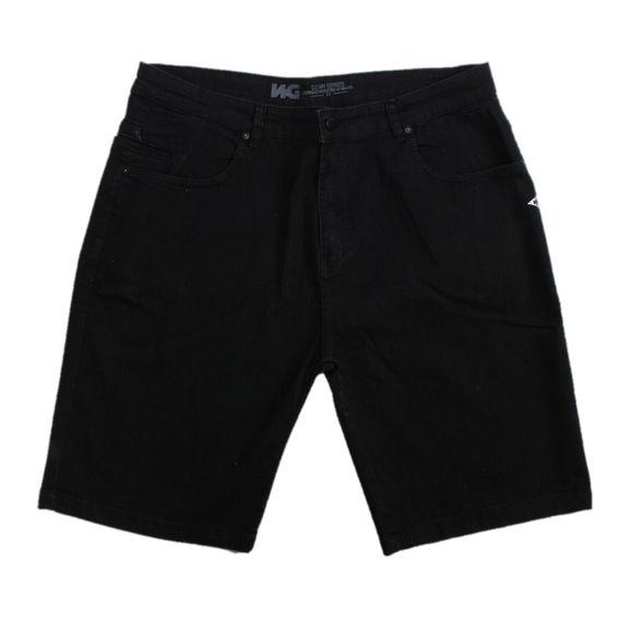 Bermuda-Jeans-Wg-Black-To-Black-Tamanho-Especial