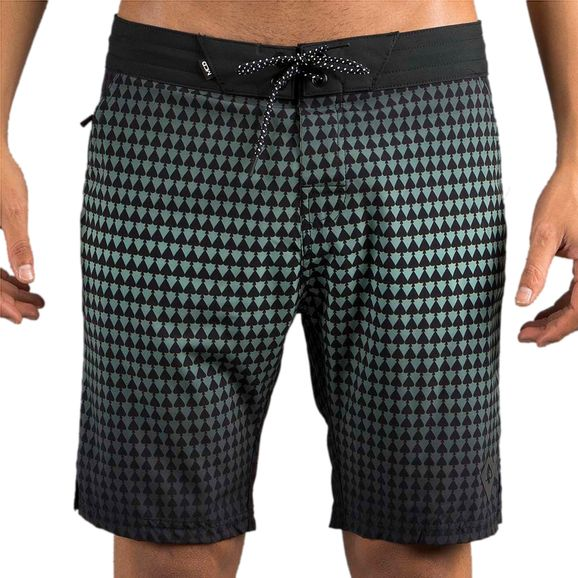 Boardshorts-Mcd-Espadas-Degrade