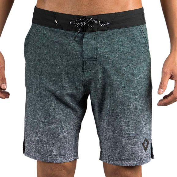 Boardshorts-Mcd-Gradiente