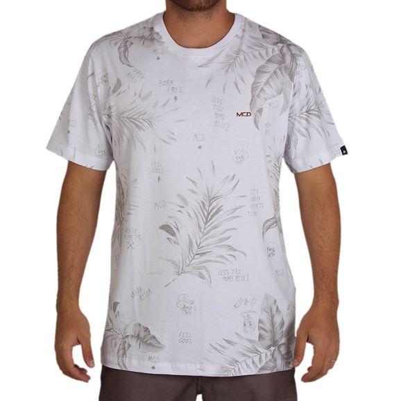 Camiseta-Mcd-Urban-Helmets