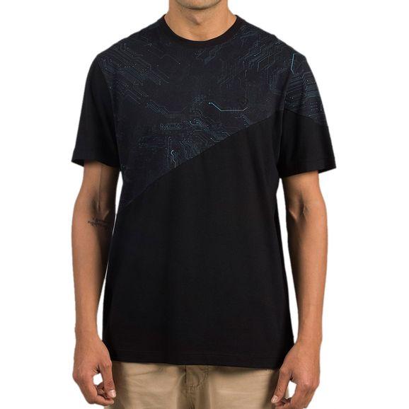 Camiseta-Especial-Mcd-Circuito-Core