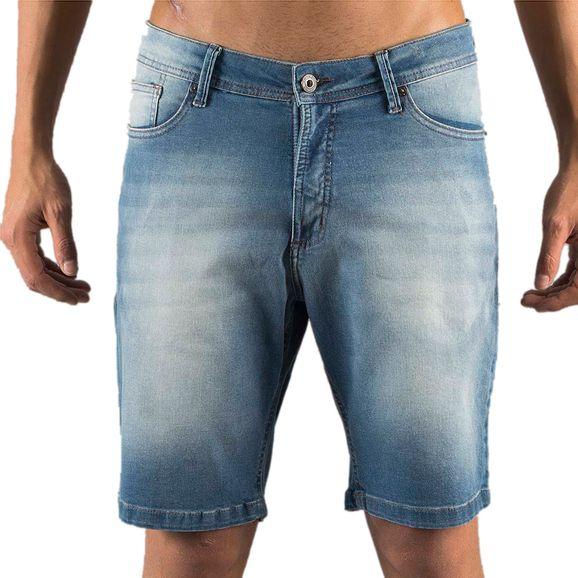 Bermuda-Jeans-Mcd-New-Slim-Core