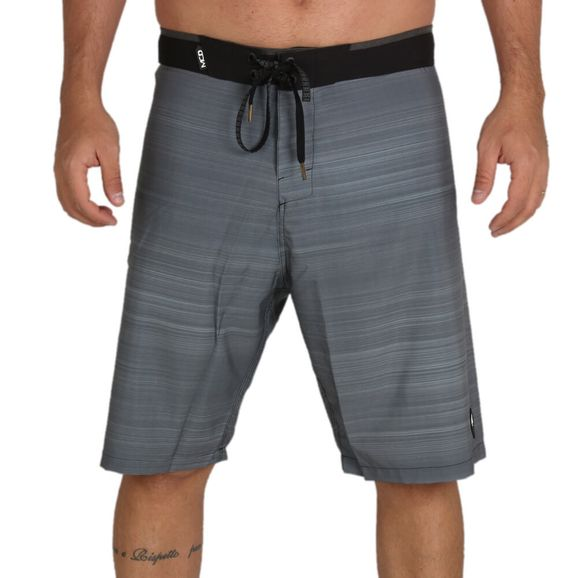 Boardshorts-Mcd-Stripes