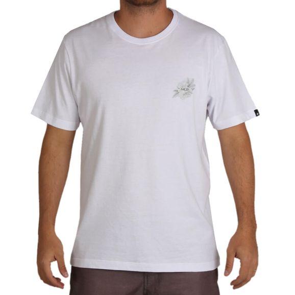 Camiseta-Mcd-Modern-Peonie