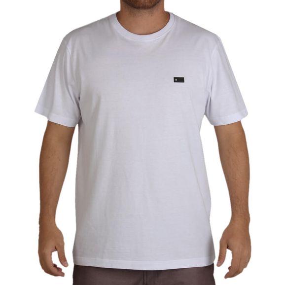Camiseta-Mcd-Leather