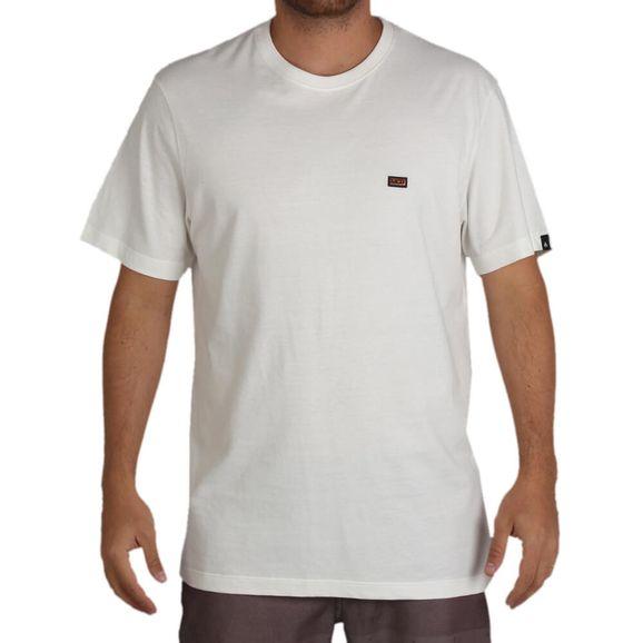 Camiseta-Mcd-Metal-Plate