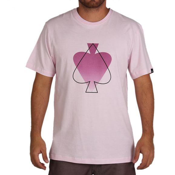 Camiseta-Mcd-Gum