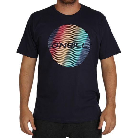 Camiseta-Oneill-Squiggy