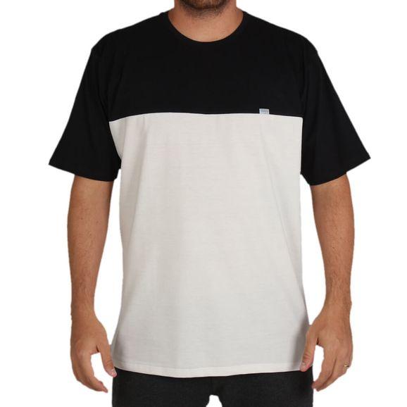 Camiseta-Especial-Oneill-Solid