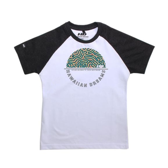 Camiseta-Hd-Infantil