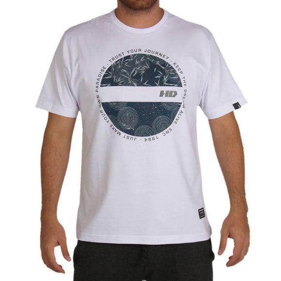 Camiseta-Hd-New-Satellite