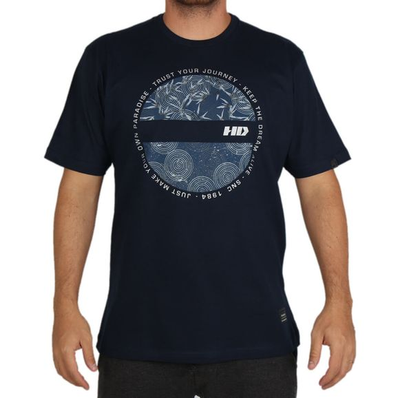 Camiseta-Hd-New-Satellite