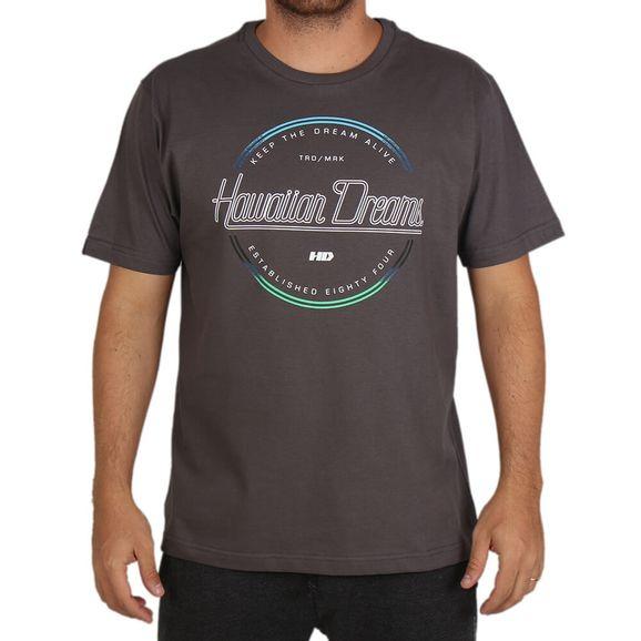 Camiseta-Hd-Dreamer