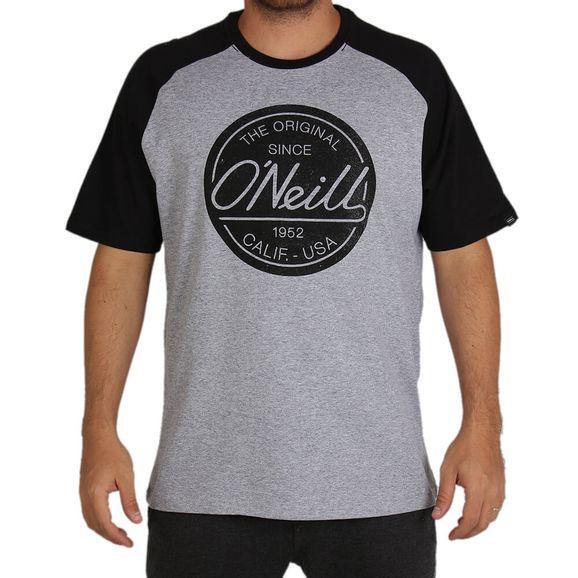 Camiseta-Oneill-Raglan
