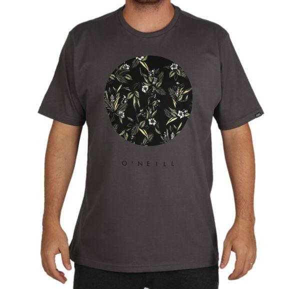 Camiseta-Oneill-Estampada-Bali