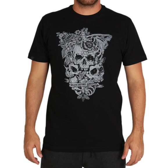 Camiseta-Long-Hd-Flow