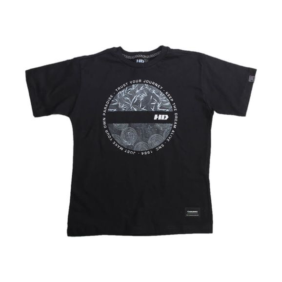 Camiseta-Hd-New-Satelli-Juvenil