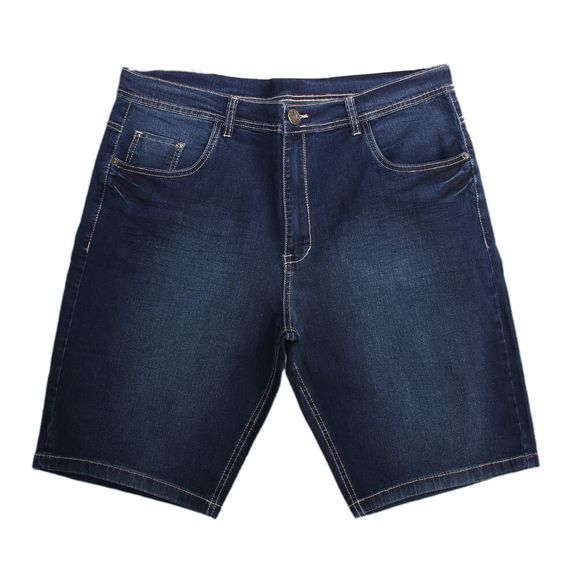 Bermuda-Jeans-Central-Surf-Tamanho-Especial