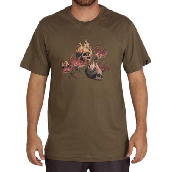Camiseta-Regular-Mcd-Flame