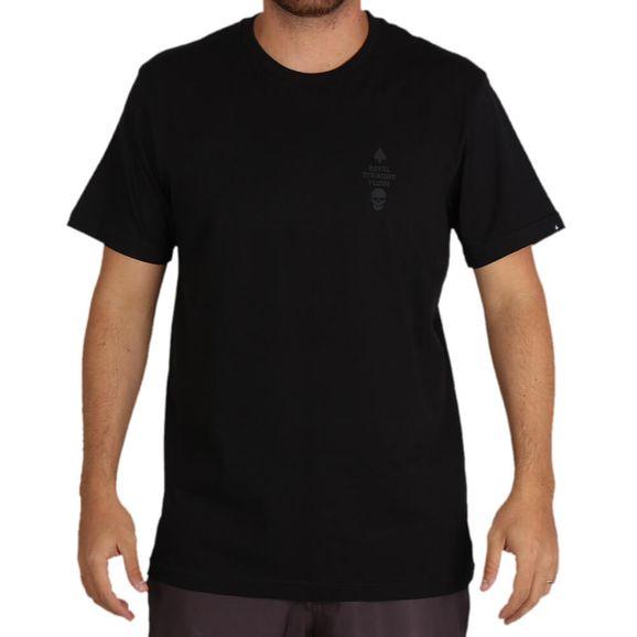 Camiseta-Regular-Mcd-Straight-Flush