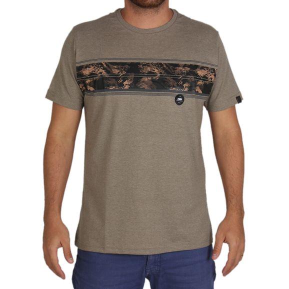Camiseta-Hd-Gijoe