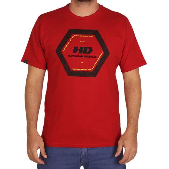 Camiseta-Hd-Texture