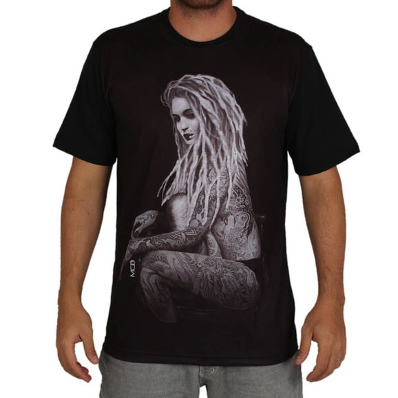 Camiseta-Regular-Mcd-Dreadlocks